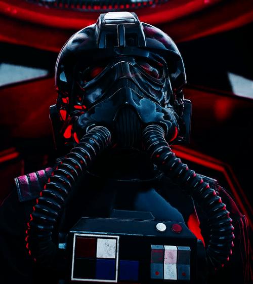 Loga Boga Star Wars Battlefront 2 Screenshots 8 Star Wars Villains Star Wars Ships Star Wars Poster