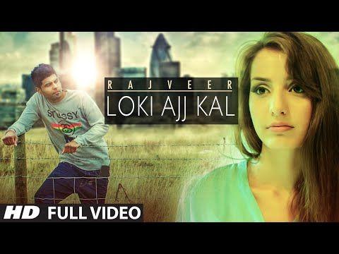 720p hd video songs free  punjabi song