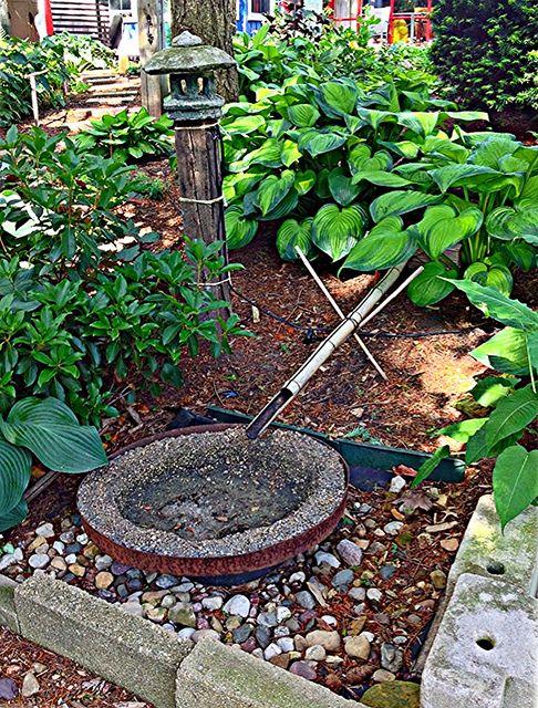14254992810_90f5287bdb_z | Zen garden, Garden design, Garden