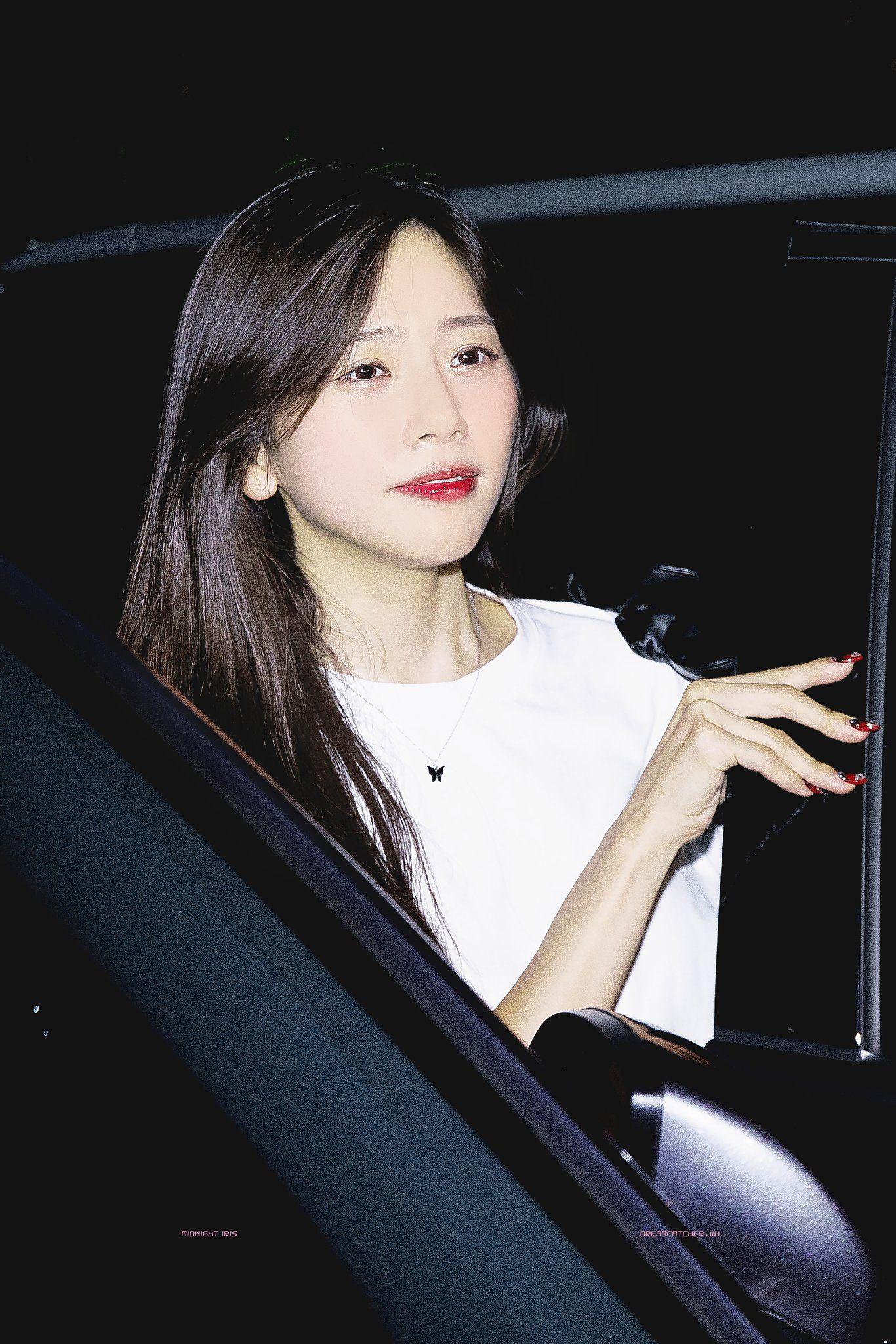 Midnight Iris On Twitter Dream Catcher Kpop Girls Girl