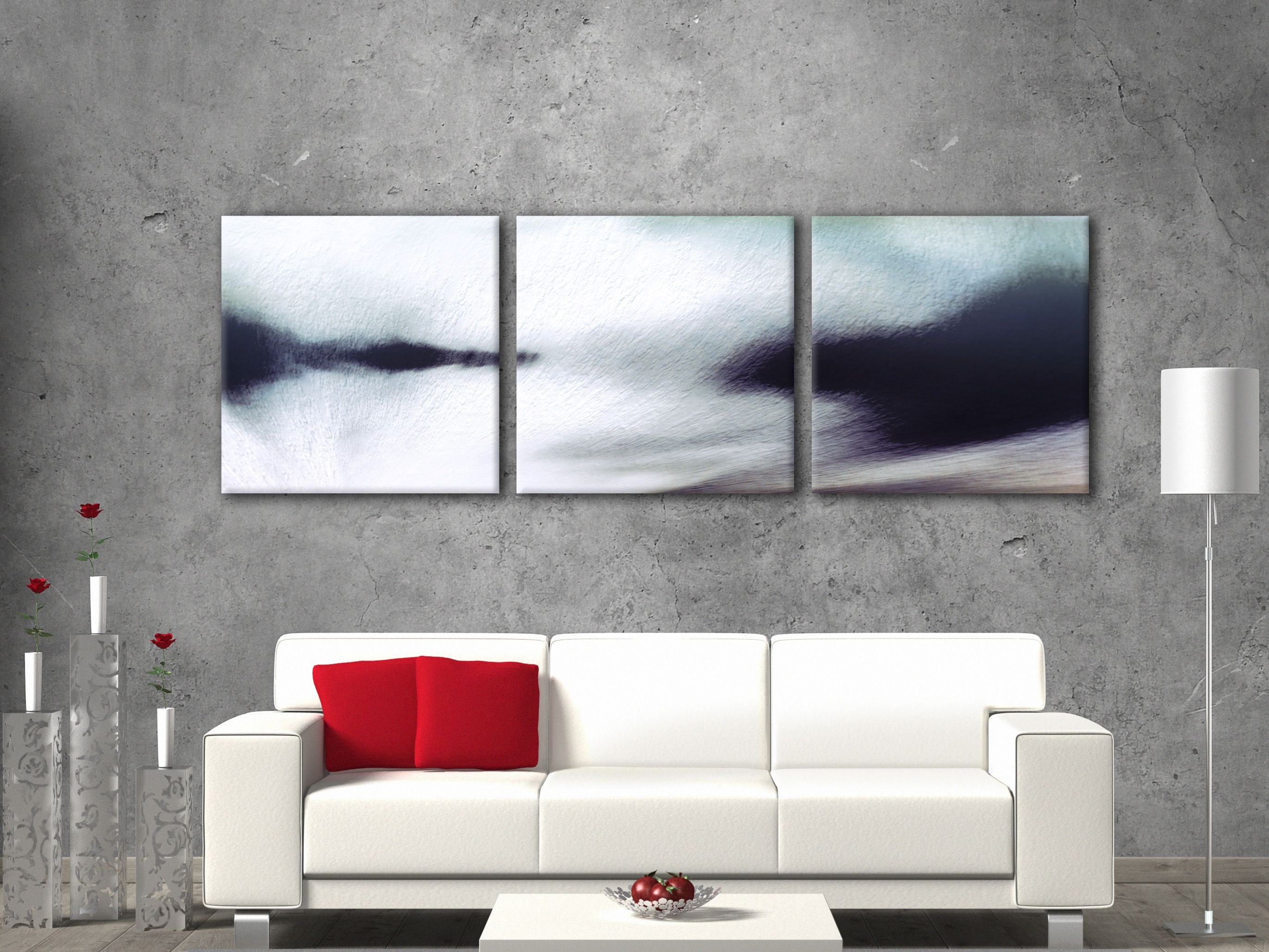dining room printable art. Dining Room Printable Art. Printables Modern Gray Abstract Painting Large Download Set Of 3 Black And White Minimalist Wall Decor Art
