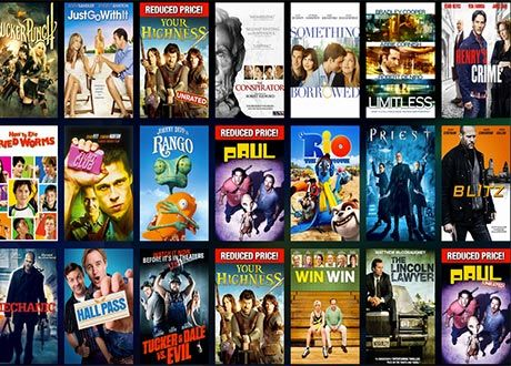 youtube free movies to watch full length online
