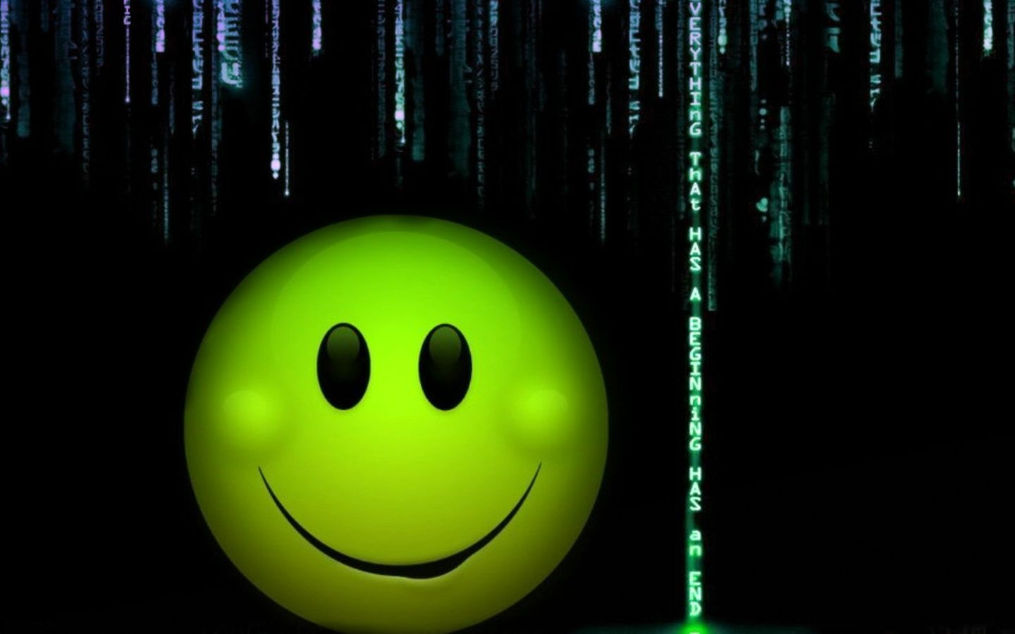 Download smiley face wallpaper hd wallpaper - D Woot Smiley Wallpaper For Windows Pc And Apple Mac Smiley 1024 768 Smiley Wallpapers