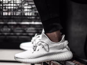 adidas yeezy impulso 350 v2 scarpe pinterest yeezy impulso