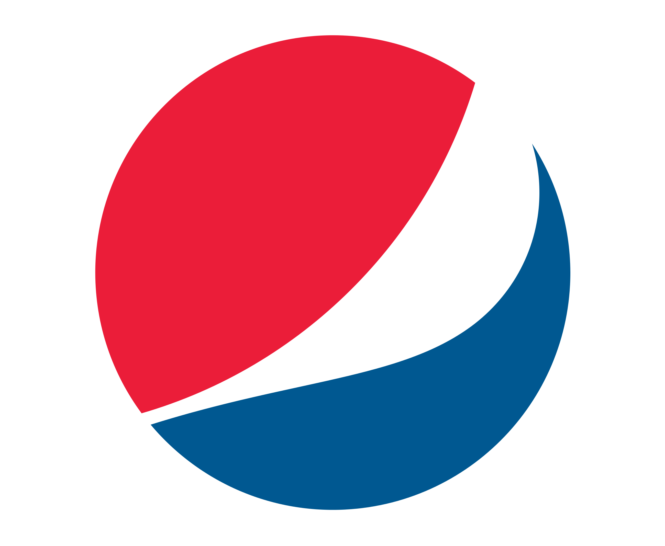 Twitter Logo Black Png