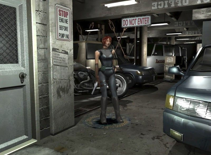 This Fan Made Hd Remaster For Resident Evil 3 Is Impressive Resident Evil Evil Resident