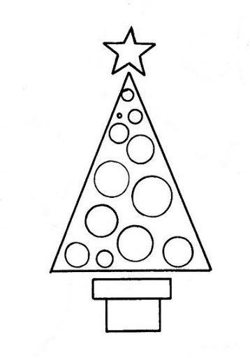 Tarjetas De Navidad Con Whasi Tape Manualidades Navidenas Tarjeta Navidena Tarjetas De Navidad