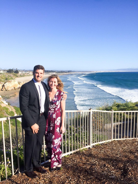Pismo Beach Weekend Guide Pacific Coast Highway Getaways