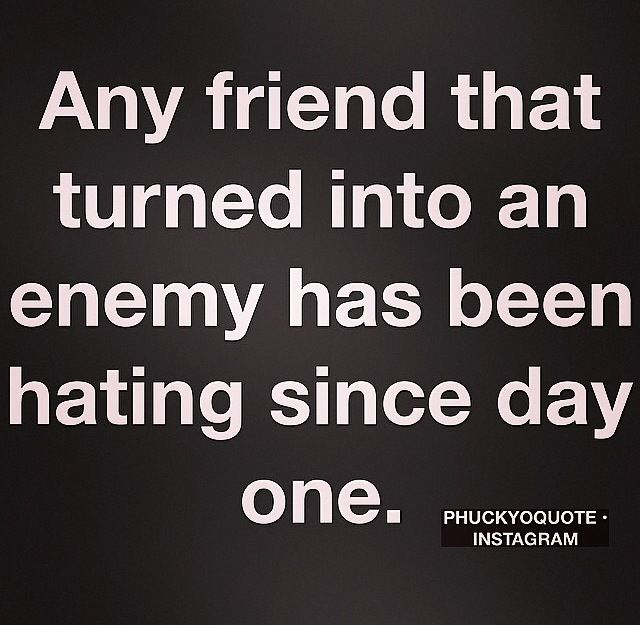Pin By Shelly Padilla On Inspirations Quotes Words Fake Friend