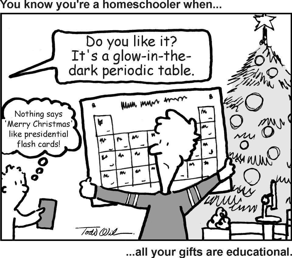 Holidays archives greater houston moms gifts for homeschoolers can be a lot of fun to buy typically homeschoolers travel outside of the mainstream in wants since they are not around a ton of gamestrikefo Gallery
