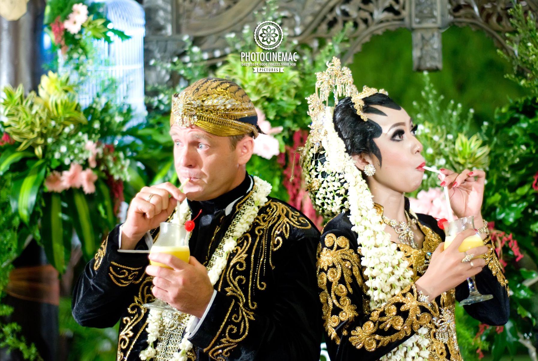 PHOTOCINEMAC, 08222.5988.908, Jasa Foto Pernikahan