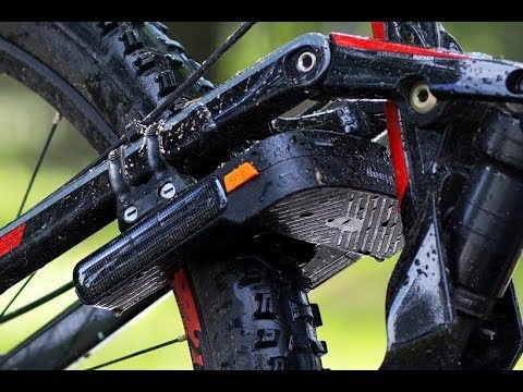 Bike Security Top 5 Best Keyless Smart Bike Lock Systems Against