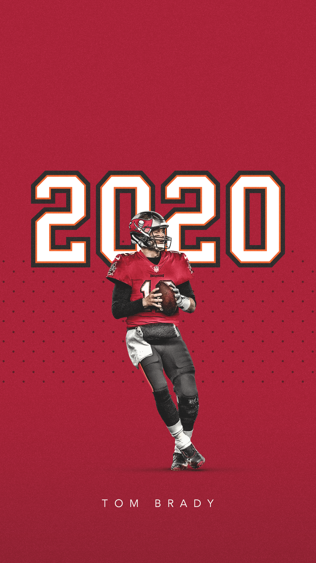 Tampa Bay Buccaneers 2020 Wallpapers On Behance In 2020 Tampa Bay Buccaneers Buccaneers Tampa