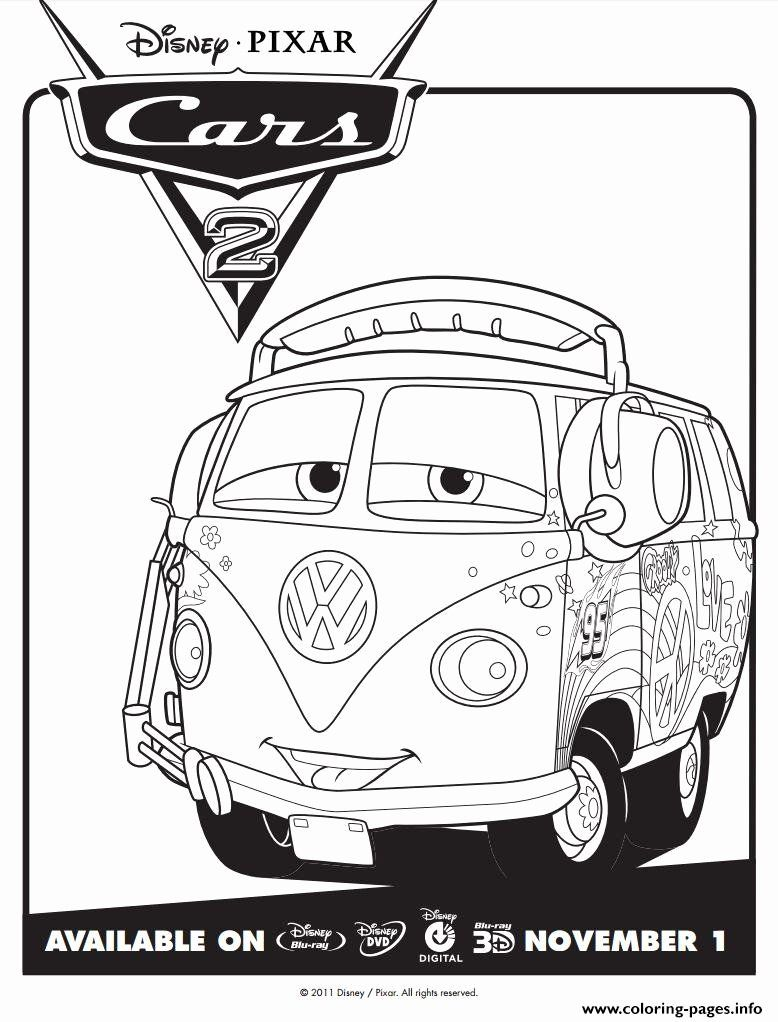 Golf Cart Coloring Page Inspirational Vw Old Car Radio Schaltplang