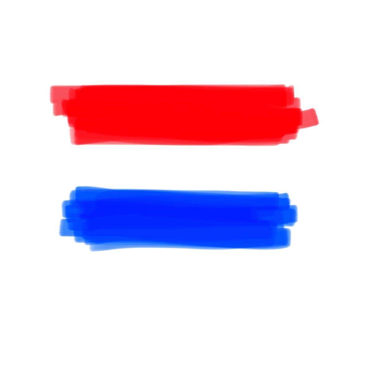 Vier je vrijheid (elke dag opnieuw) www.bewustzijnsontwikkelaar.nl