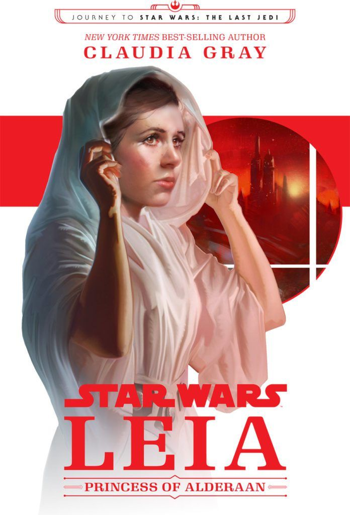 Leia Princess Of Alderaan Phasma Cwk Book Study Reading