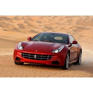 Ferrari Ff 2012 Super Cars Ferrari Price Ferrari