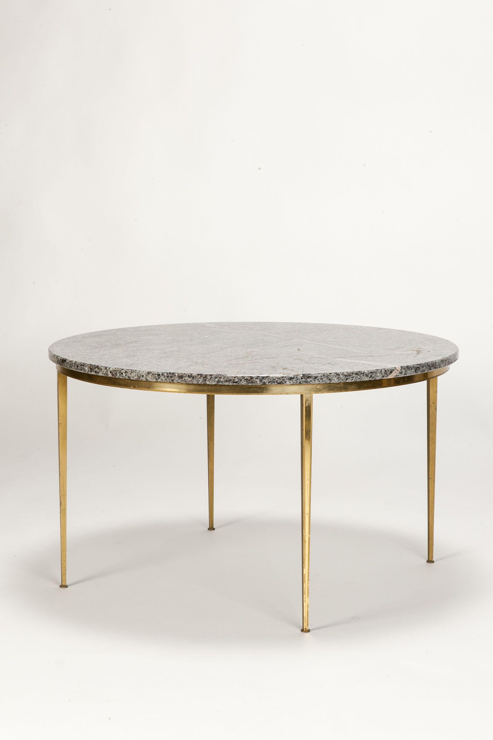 Marmor Und Gold Couchtisch Messing Couchtisch Beine Marmor Beistelltisch Stone Top Couchtisch Marmor Sockel Couch Couchtisch Marmor Kaffeetisch Couchtisch Rund