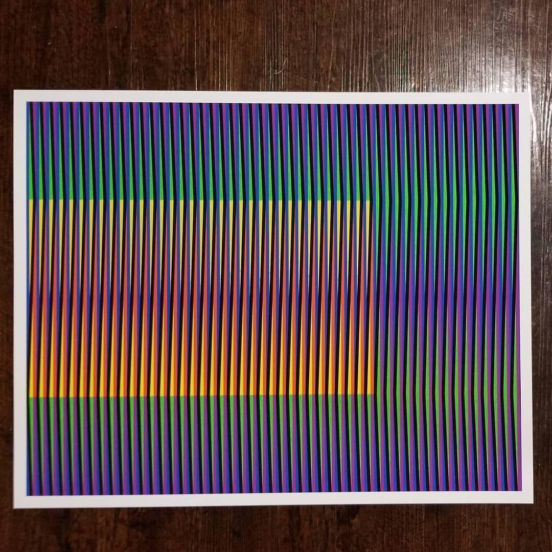 Tidal Giclee Print by Suzanne Nicoll | Art.com | Sale