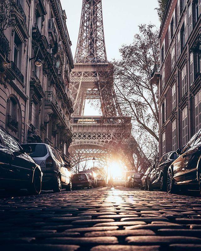 Photo of Pariser Eiffelturm – Gozde Yilmaz – #Eiffelturm #Gozde #Pariser #Yılmaz – Paris…