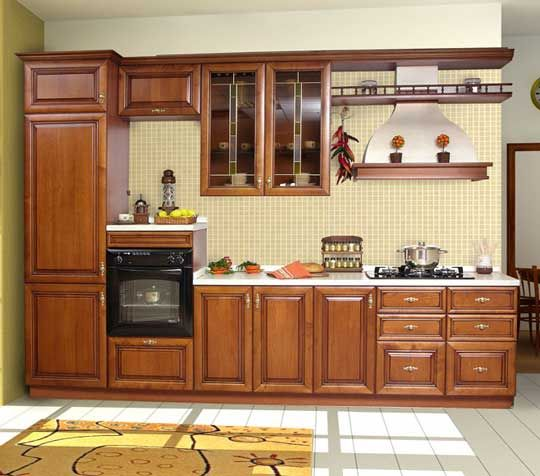 Kitchen Design Kerala Joy Studio Design Gallery Design Kerala
