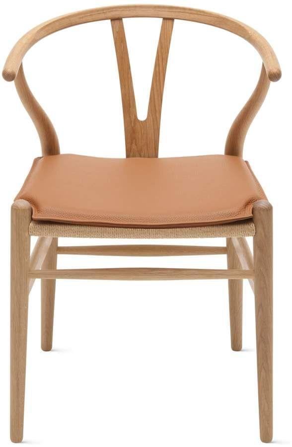 Wishbone Chair Seat Cushion Chair Seat Cushion Wishbone Chair