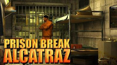 Prison break: Alcatraz Mod Apk Download – Mod Apk Free