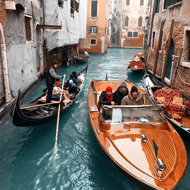 New The 10 Best Travel Ideas Today