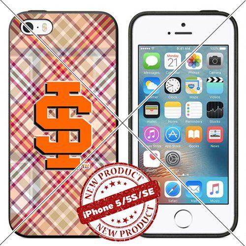 Iphone Case SE Case, iPhone 5/5s TPU Case Thin Apple Slim... https://www.amazon.com/dp/B01LJYJLAA/ref=cm_sw_r_pi_dp_x_-bP0xb8Z9TDER