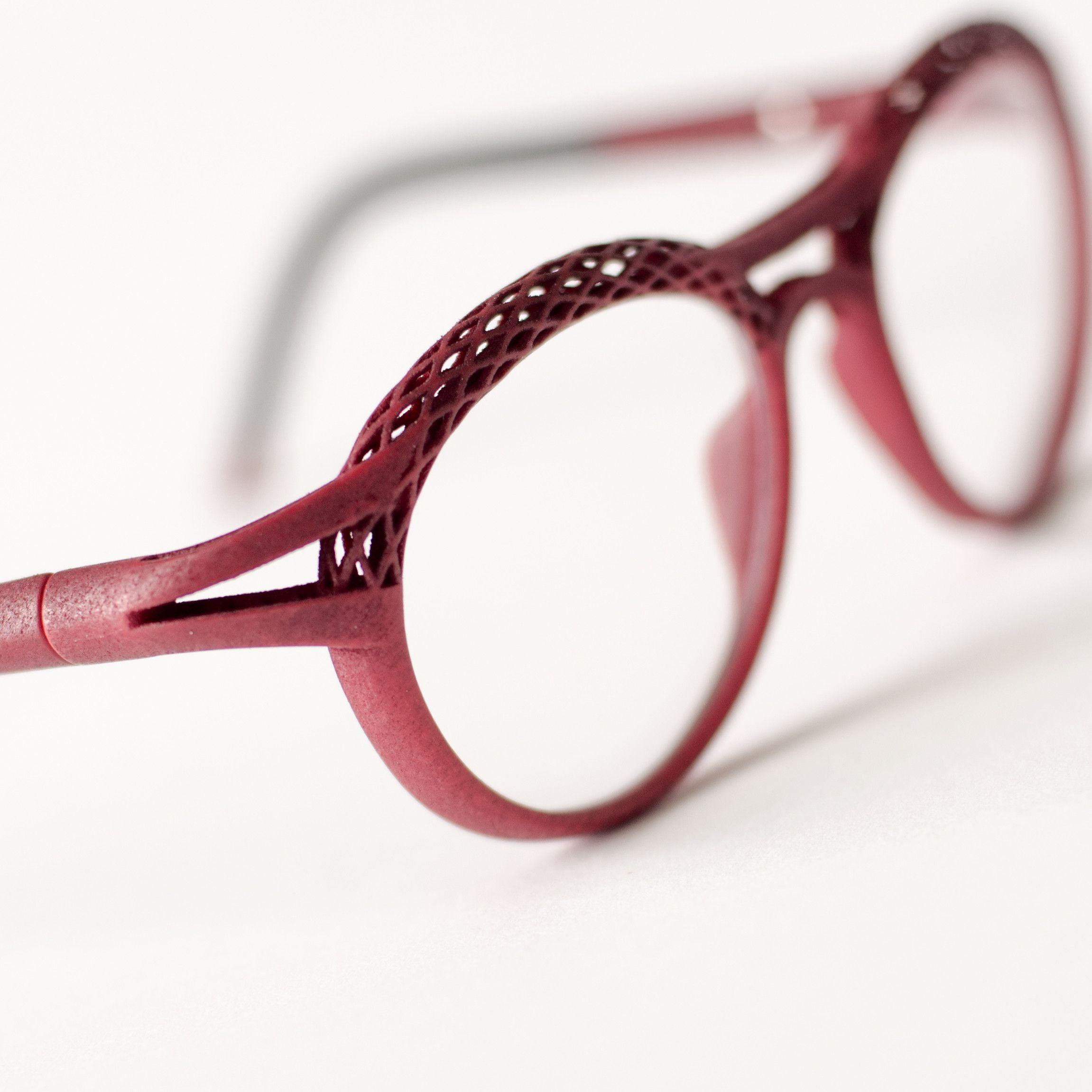0d02f58469 18 Stunning Maui Jim Sunglasses Costco Smart Ideas - Maui Jim ...