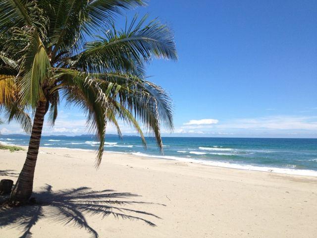 Tela Beach Club Honduras