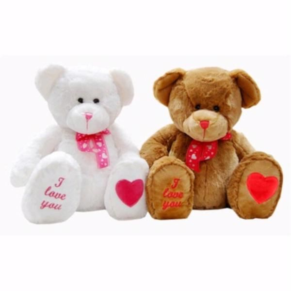 pincuddly plush toy co., ltd on valentine's day toys, Ideas