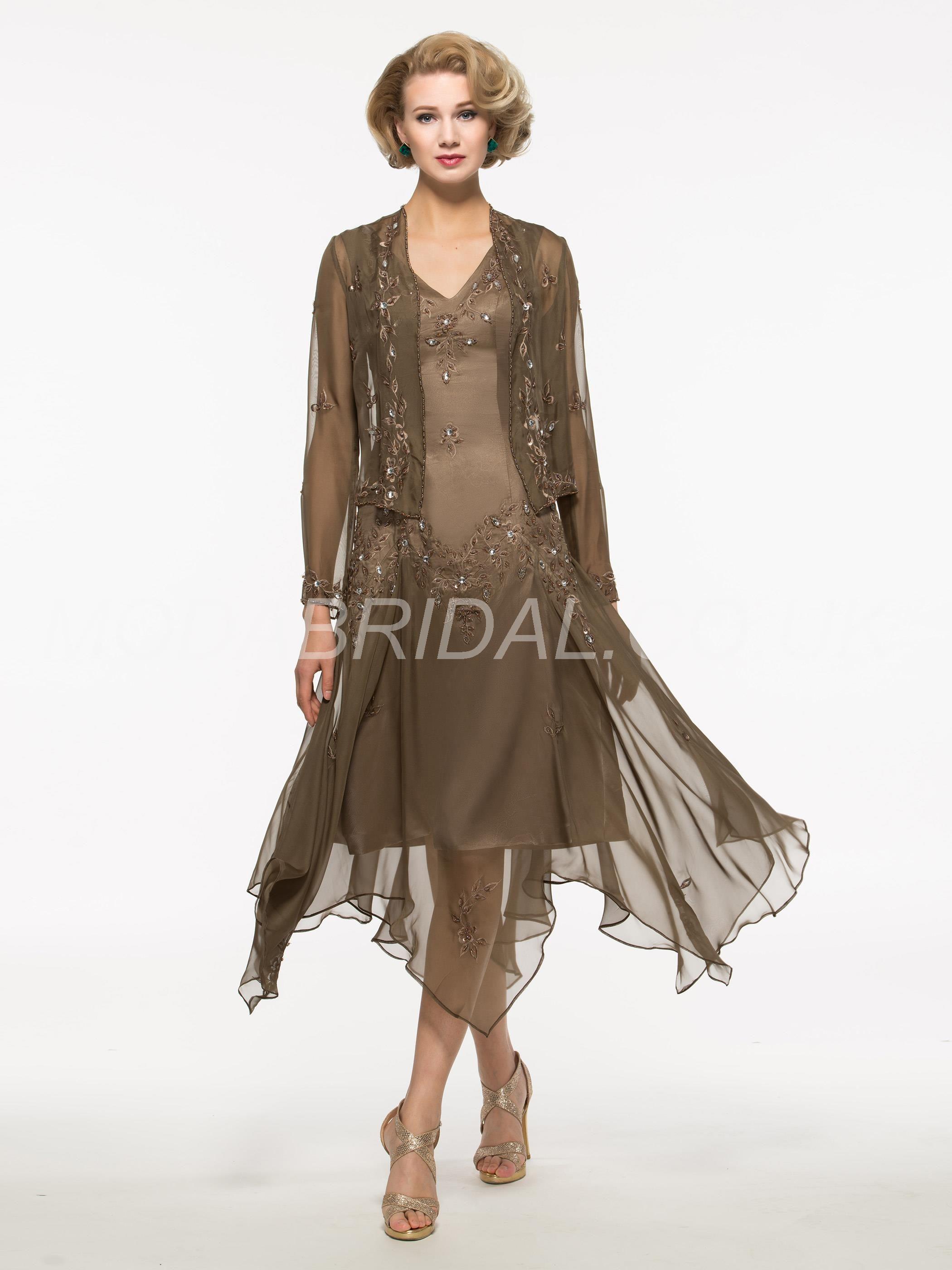 Modabridal Co Uk Supplies Vogue Fall A Line Spring Sequins Zipper Up Classic Timeless Sleeveless Winter Dress Lates Mothers Dresses Bride Clothes Groom Dress