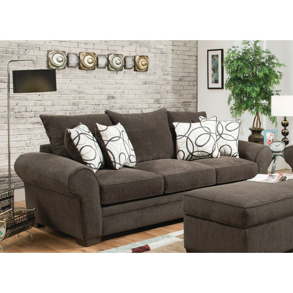 Best Apollo Living Room Sofa Loveseat 548 Loveseat Sofa 640 x 480