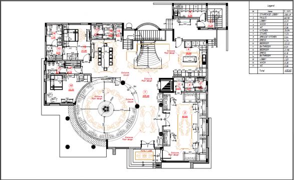Luxury Plans Design Luxury Plan Luxury Floor Plans Luxury House Plans