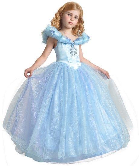 26f60083a91637 Deguisement robe de princesse pour petite fille | princesse jeanne ...