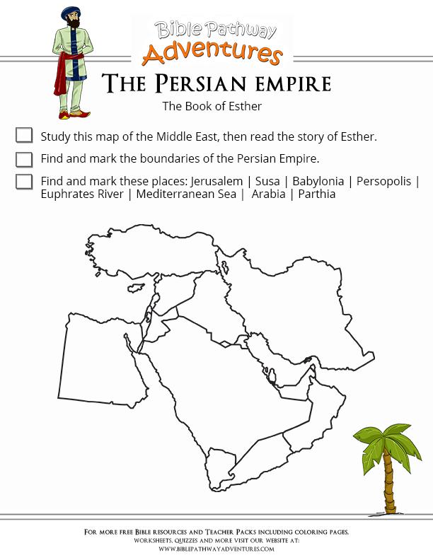 Angle Bisector Worksheets Word Bible Worksheet The Persian Empire  Persian Worksheets And Empire Counting 1-20 Worksheet Word with Multistep Equations Worksheets Word Bible Worksheet The Persian Empire Table Of Contents Worksheets Excel