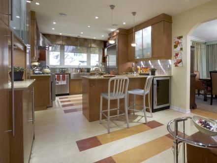 candice olson s kitchen design ideas candice olson devine design rh pinterest co uk