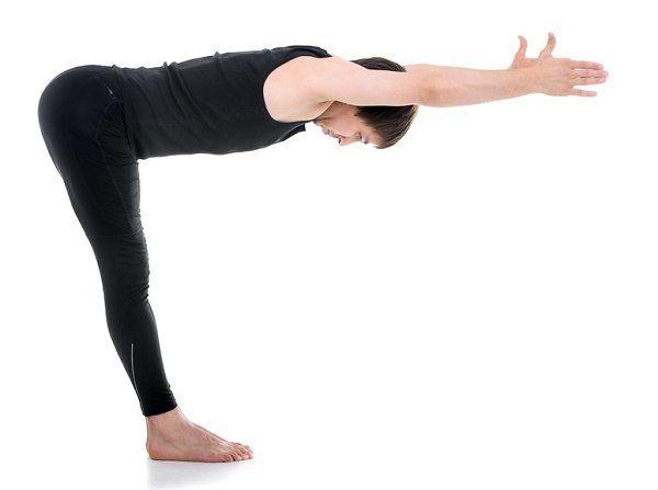 7 Estiramientos Para Aliviar El Dolor En La Espalda Baja Dolor De Espalda Aliviar Dolor De Espalda Yoga Para Dolor De Espalda