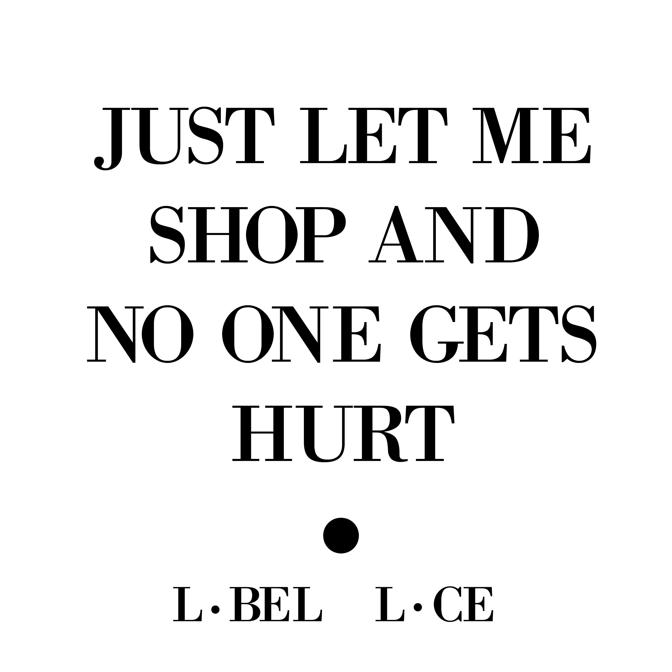 No Name Online Shop Online Shopping Labellace Inspo Quote Quotes Quotes