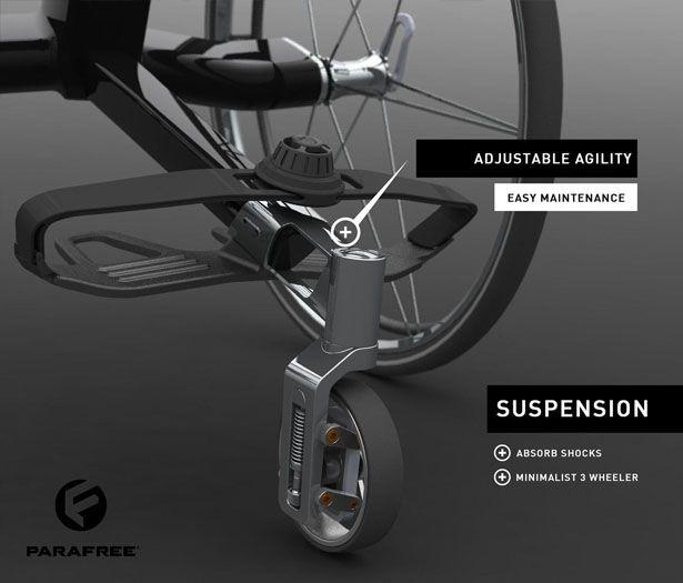 parafree-sporty-core-body-training-machine-for-paraplegics-by-felix-lange5.jpg (615×525)