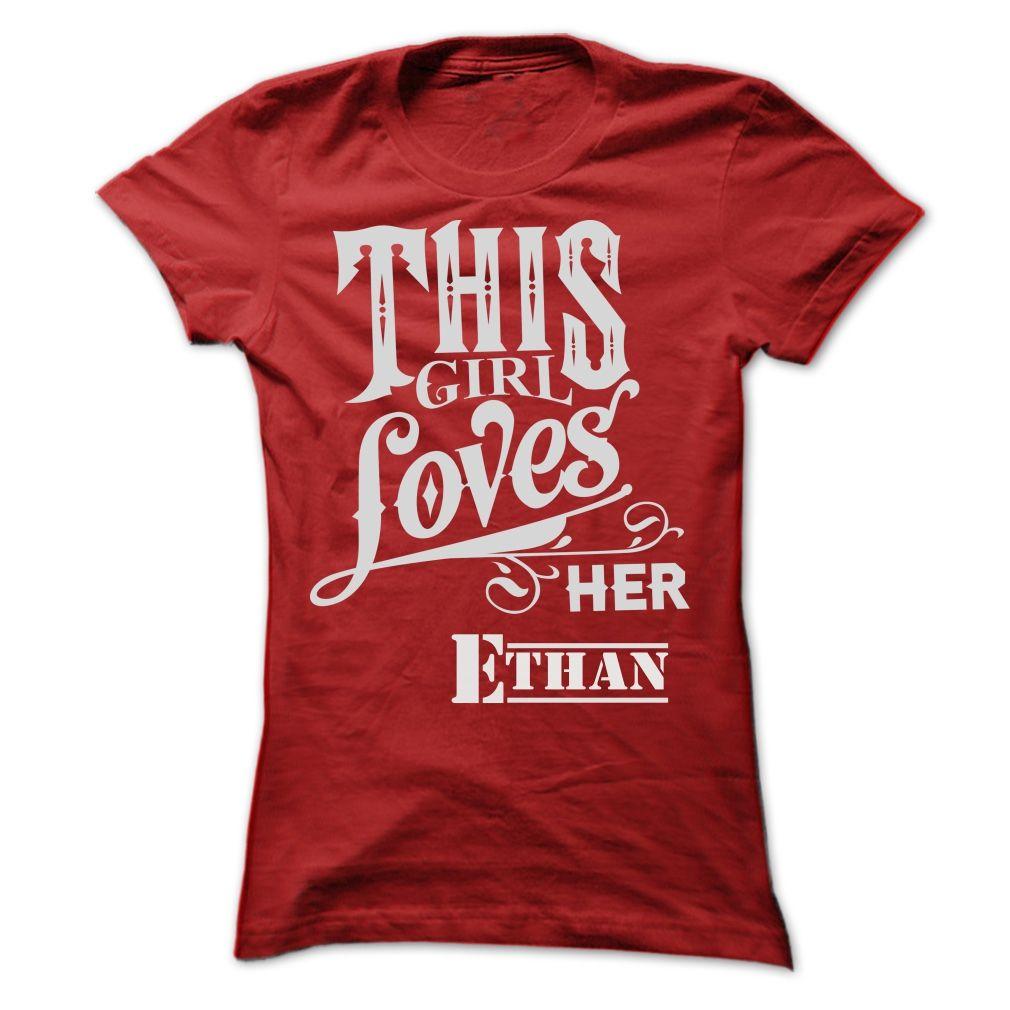 This shirt for YOU. proud of Ethan T Shirt, Hoodie, Sweatshirt