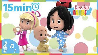 Getting Dressed Song Us Version Nursery Rhymes By Littlebabybum Youtube Cute Kids Photography Kid Character Baby Songs