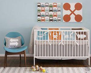 azul-quarto-de-bebe-moderninho