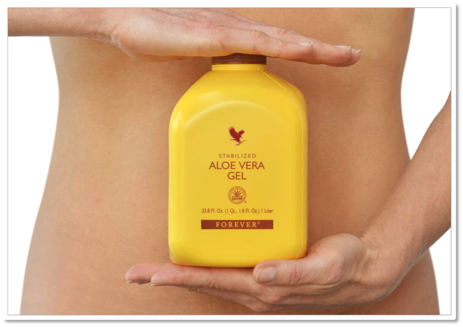 forever pure aloe vera gel aloe vera is known to promote a healthy digestive track sooth. Black Bedroom Furniture Sets. Home Design Ideas