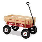 Amazon.com: wagon
