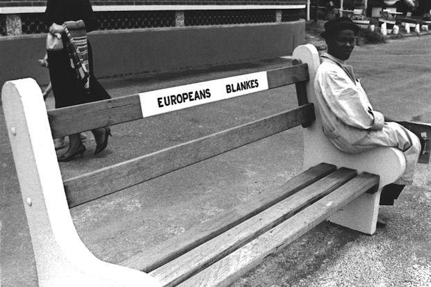 Discriminacion En 2020 Fotografia Historia Fotos