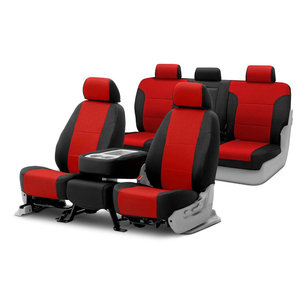 Admirable Universal Low Back Seat Cover Combo Kit By Pilot 13 Piece Gmtry Best Dining Table And Chair Ideas Images Gmtryco