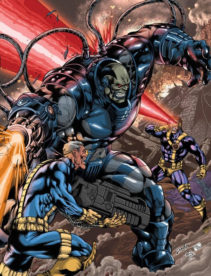Pin by ANdRe tHa rOcK WIlliAmS on APOCALYPSE Apocalypse