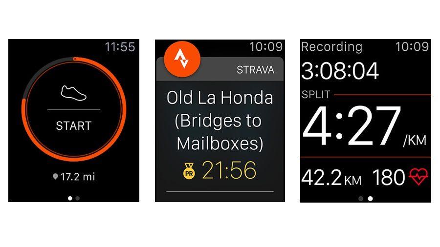 The best Apple Watch apps we've used in 2020 Best apple